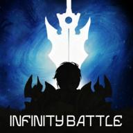 无限之战官网版