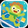 几古智课宝宝课程专业辅导版v2.5.2 免费版