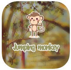 跳动的猴子欢乐解压版v1.0 最新版