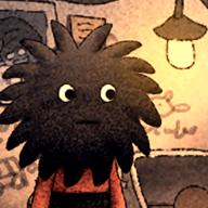大菠萝马戏团先行测试版v0.3 最新版