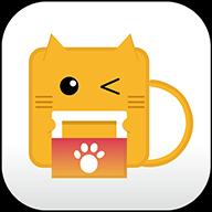 潮极宠购app猫粮狗粮优惠版v1.1.2 最新版