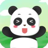 冲呀熊猫分红赚钱免费版v1.0.0  最新版