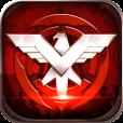 堡垒兵人崛起单机中文版v1.1.89 免费版