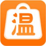 温乐购超值优惠券福利版v1.3 最新版