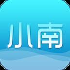 小南管家app儿童教育软件免费版v1.0.6 最新版
