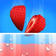 即食饮料安卓最新版v1.1.2 官方版
