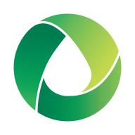 �瓷�源健康医疗服务软件v1.0.0 安卓版