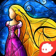 魔法拼拼乐官方免费版v1.0.14.1 安卓版