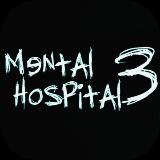 凸凸解说精神病院3手游完整版v1.0 免费版