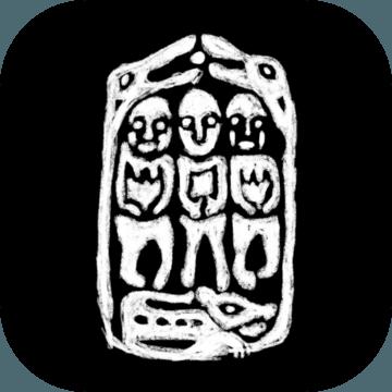 麋鹿人手游官方特别版v1.0.0 免费版