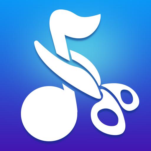 音乐提取助手app安卓版v1.3.4 稳定版