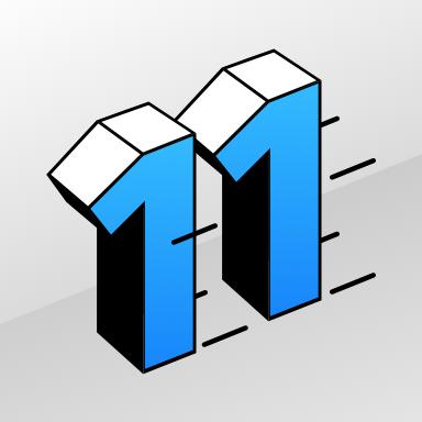 11游戏盒子折扣破解版v3.1.0安卓福v3.1.0安卓福利版