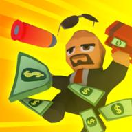 子弹过载游戏app版v1.0.6 免费版