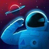 外星矿工游戏安卓破解版v0.4.3 最新版