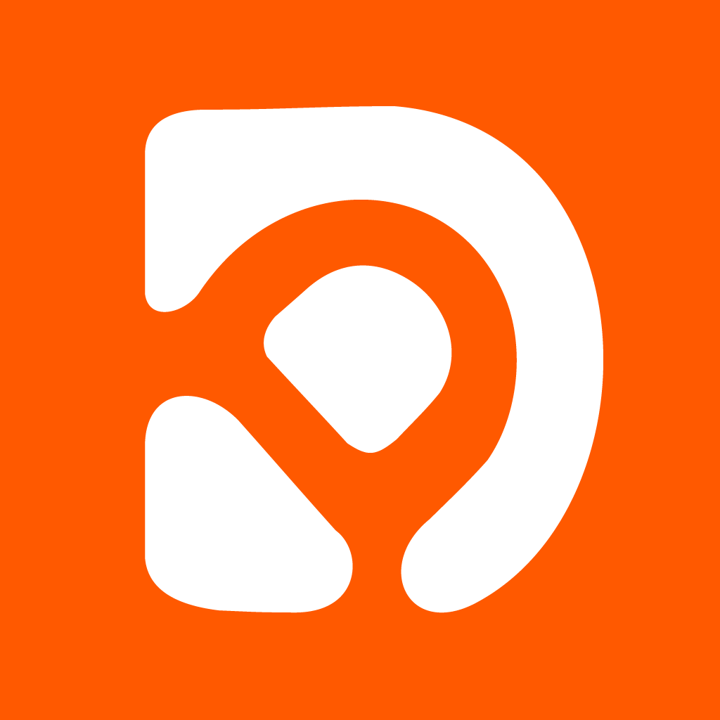 嘟嘟租号手机租号平台v1.0.3 安卓版