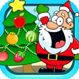 儿童圣诞树装扮最新版v2.30.20907 安卓版