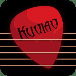 枯桥吉他谱官方版v2.6.2 安卓版