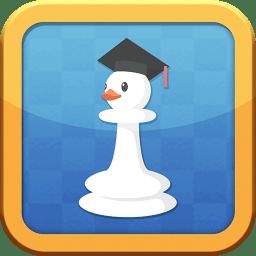 爱棋艺国际象棋破解版v2.6.1 安卓版