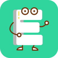 神奇英语官方最新版v1.1.0 安卓版