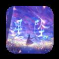 口袋妖怪星坠呱呱泡蛙经典单机版v1.6.2 免费版