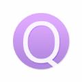 微小搜索APP无广告版v1.0.4 安卓版