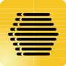 蜜罐驿站轻松高效专业版v1.2.6 最新v1.2.6 最新版