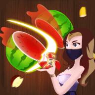 忍者榨果汁中文特别版v1.0.0 免费版
