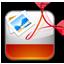 图片PDF转换器绿色版v1.8.0.0免费版