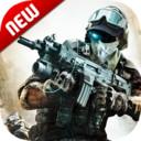 FPS决战狙击手中文版v0.0.07 手机版