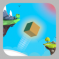 方块跳动的冒险最新版v6 免费版v6 免费版