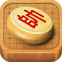 经典中国象棋单机版v4.09 老版本v4.09 老版本