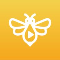 学习蜂心理辅导软件v1.0.50 安卓版
