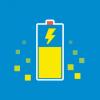 电量充充冲官方版v1.0 安卓版