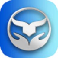 企小幂办公软件v1.0.9 安卓版