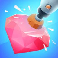 JewelryMaker3D单机版v1.0.3 安卓版
