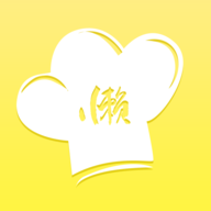 懒人菜谱大全在线美食菜谱v3.2.0 安卓版