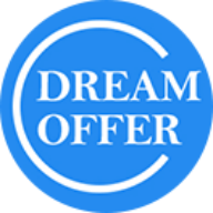 追梦留学官方最新版v1.0.6 正式版