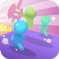 跳跃跑最新无限金币破解版v1.0.2 最新版