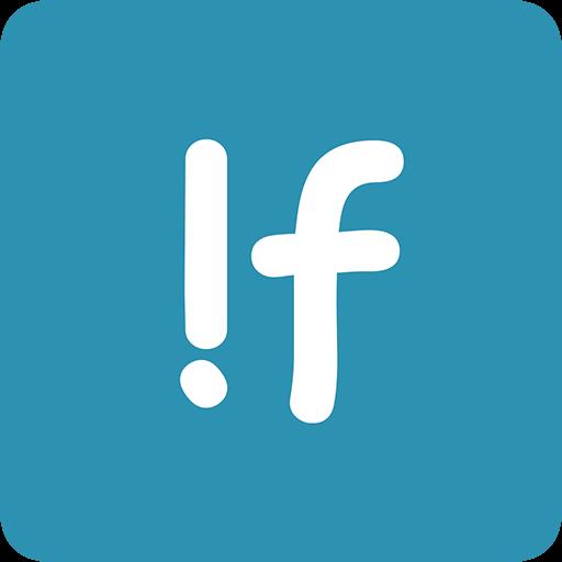 兼职小鱼学生兼职平台v4.9.0 安卓版