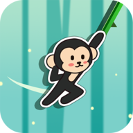 森林小猴完整关卡免费版v0.0.1907191631 最新版