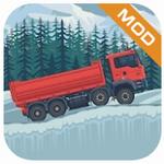 最佳卡车司机2破解版v1.6 安卓版