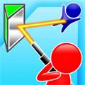 激光狙击手免费版v1.0.1 手机版