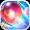 球球特牛官方免费版v1.0 安卓版