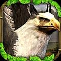 终极狮鹫模拟器无限金币版v1 无限血版