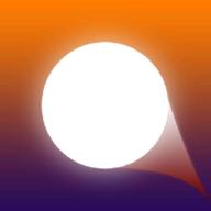 上进的球球官方破解版v1.0 最新版