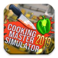 黑暗料理模拟器中文版v2.2 手机版