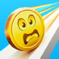 硬币向前冲2最新无限金币破解版v1.0 正式版