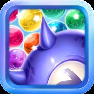 塔防精灵球官方破解版v1.3.3 正式版