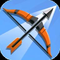 弓箭手吃鸡大作战最新正式版v0.2 安卓版