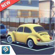 旋转停车场官方最新版v1.0 安卓版
